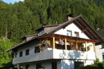 Апартаменты Ferienhaus Maier
