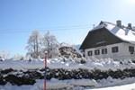 Гостевой дом Schullerhof