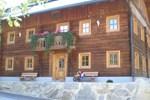 Haus Elfriede
