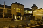 Отель Hotel Strata