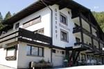 Отель Hotel-Gasthof Klein Tirol