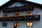 Апартаменты Haus Resi