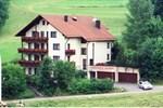 Flair Gasthof Zum Hirsch