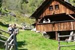 Bio-Bauernhof Auernig