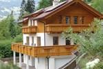 Апартаменты Ferienhaus Enterberg