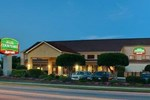 Отель Courtyard by Marriott Wilmington/Wrightsville Beach