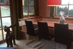 Отель Chalet im Brixental 10