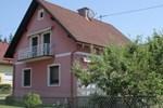 Апартаменты Bernadette Hofbauerstrasse 2