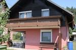 Апартаменты Bernadette Hofbauerstrasse 3