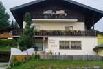 Гостевой дом Haus Sonnleitn