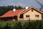 Гостевой дом Der Krumphof