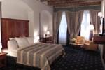 Отель Hotel Italia Renaissancehaus