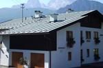 Гостевой дом Frühstückspension Windstill