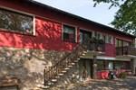 Апартаменты Eifelhaus-Urfey