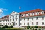 Отель SeeHotel Großräschen