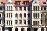 Apartmenthotel Quartier M