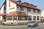Отель Hotel Dorotheenhof