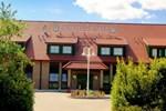Отель Oder-Hotel