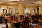 Отель Wali's Hotel