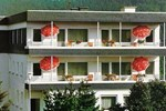 Отель Hotel Weinforth