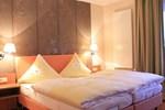 Отель Hotel Linden