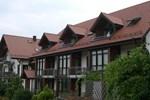 Landhaus Ehrengrund