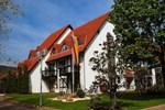 Апартаменты Residenz Mandelgarten Deidesheim