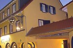 Отель Cleo´s Hotel Kallstadt