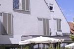 Отель Hotel-Gasthof Lamm