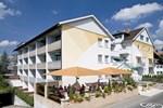 Отель Kur- und Wellnesshotel Förch