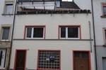 Апартаменты Haus Corray