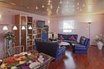 Апартаменты Management-Suite DW22