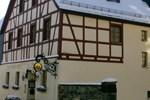 Hotel Zur Staffel
