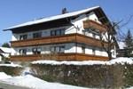 Гостевой дом Sonnenhof Habischried