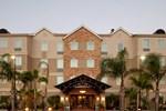 Отель Staybridge Suites BROWNSVILLE
