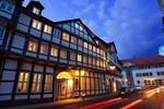 Ritter St. Georg by Centro Comfort