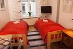 Gothenburg Bed&Breakfast
