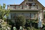 Мини-отель Villa Badhusgatan B&B