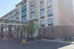 Comfort Inn and Suites Northbrook/Glenview