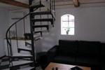 Апартаменты Apartment Tullstorpsvägen Klagstorp
