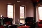 Апартаменты Holiday home Lindby Skurup