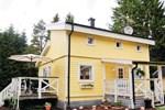 Апартаменты Holiday home Skinningeholmsvägen Skånes Fagerhult