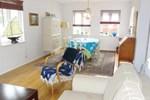 Апартаменты Holiday home Köpmannagatan Åhus