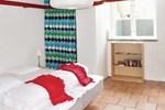 Апартаменты Apartment Sankta Gertrudsgatan Ystad