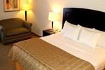 Отель La Quinta Inn Rochester
