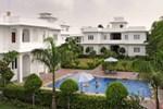 Отель Udai Vilas Palace