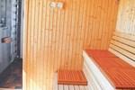Апартаменты Holiday home Kroksviksv. Åsa