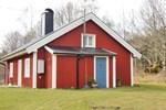 Апартаменты Holiday home Sjögared Älvsered
