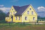 Апартаменты Holiday home Siggamåla Eringsboda