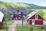 Апартаменты Holiday home Torneryds Bygata Ronneby